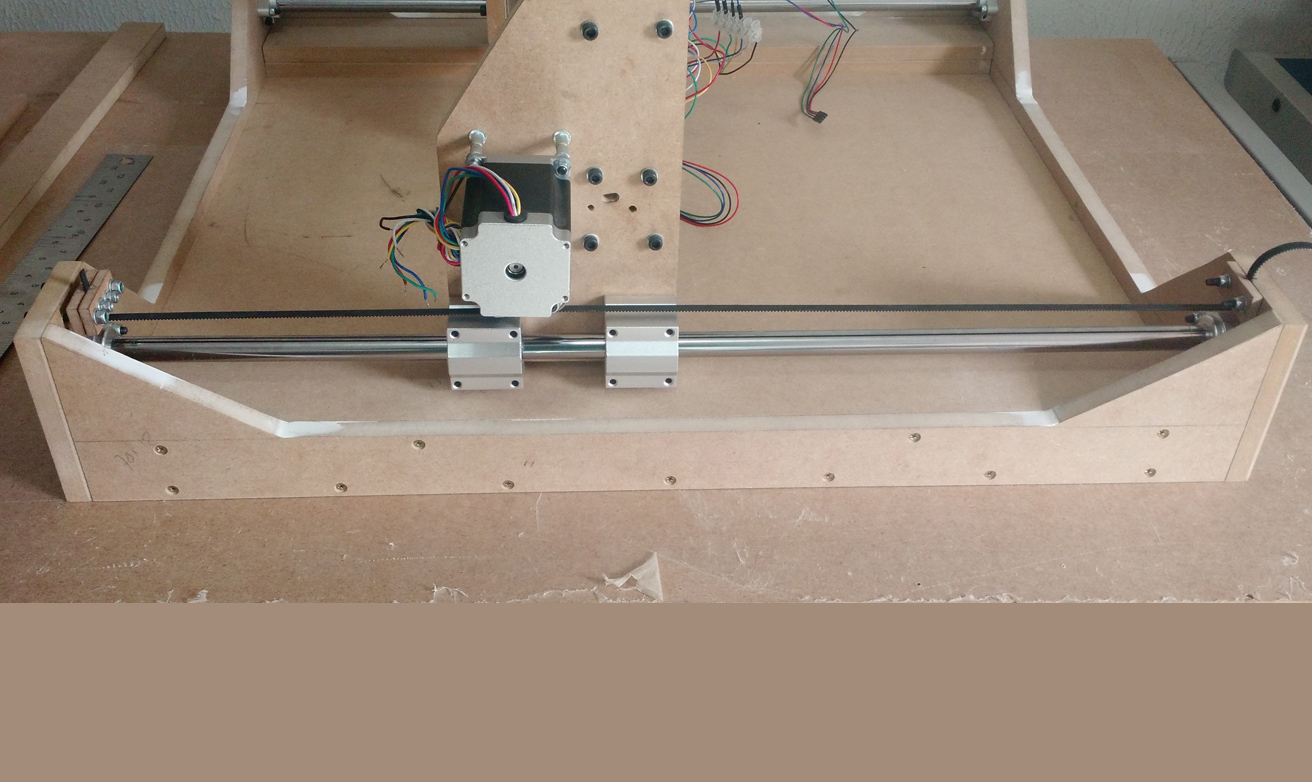 Projeto Montando Minha Cnc Caseira additionally  further Cizim Yapan Mini Cnc Yapimi furthermore How To Connect And Setup Torch Height Control Thc For Plasma Cutters as well Grbl Controller. on cnc shield